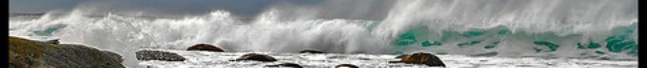 cropped-sjø1.jpg